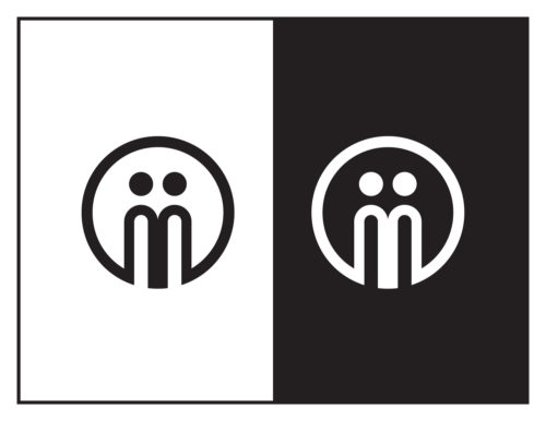 Icon: Pair / M-Mark