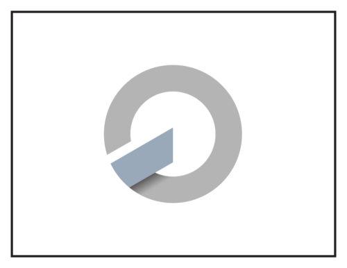 Icon: Q-Mark